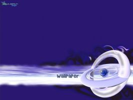 wallpaper02 by equilibrium3e