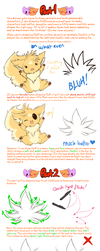 Tut: How to Draw Fluff by Shineymagic
