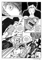 Speed page 16 by Glaubart