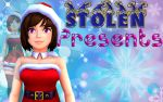 Stolen Presents - An Android / OUYA Game by HyperAnimator
