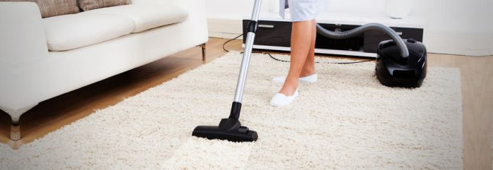Hire our Commercial Carpet Cleaning in Bothell, WA by allstarcarpet