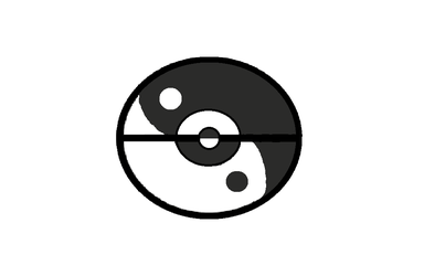 Tao's Pokeball by PokeFan1337