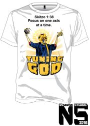 Tuing-God-Mock-up by Nimajination-Studios