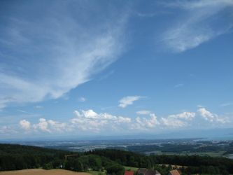 Panorama by Olgola