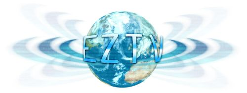 Logo - for EZTV by TheSimurg