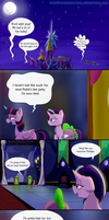 [SS6 E21] The Missing One by PhuocThienCreation