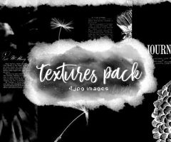 Textures pack #35 by lollipop3103