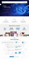 BeTheme - All in WP Template by wpthemes