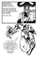 CLAW Issue-2_pg17 by Mykemanila