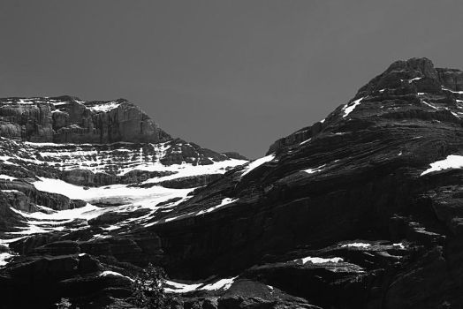 Les Diablerets (5) by TotallyMad
