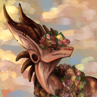 Artfight: RealTense by Jelon-rysuje