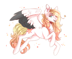 [Gift] _ Epo by HoloRiot