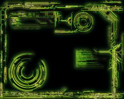 GREEN TECHNOLOGY by azest911