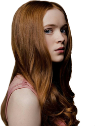 Sadie Sink| PNG 004 by demobyers