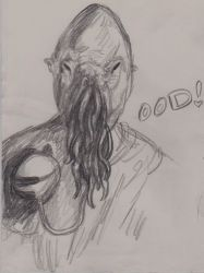 OOD by SongOfGallifrey