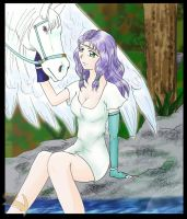 Florina_Rests by Alamino