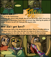 VHV Chapter 1 - 33 by Daaberlicious