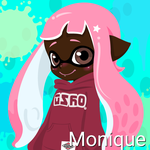 Monique (14 Years Old, Inkling Form) by Brightsworth-Heroes