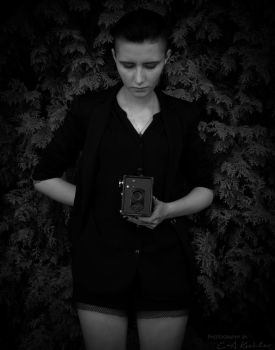 Self by C-Asepsis