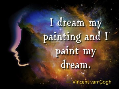 Quote-on-art-by-vincent-van-gogh by h1a2i3d4e5