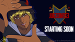 Starting Soon [C] by Z-A-D-Y