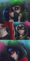 Met your match by MegS-ILS