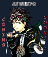 Coming Soon to my Proyect by larg-san