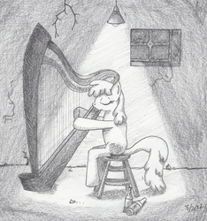 Artist Training Grounds Day 24 by Arctic-Lux