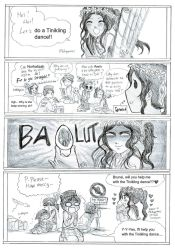 Balut = Philippines Lethal Weapon by dinosaurusgede
