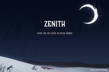 ZenithCover by Shapooda