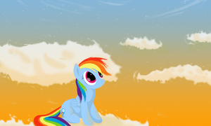 You Only Live Once by angelthundergrl