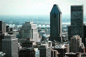 Montreal II by Alyss6