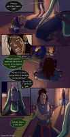 Chapter 8 Page 12 by Kezhound