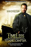 Titanic - Ian Coulter by HectorHimeros