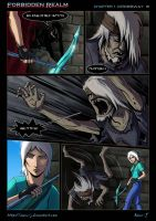 FR. Chapter 1, page 8 by Amee-J