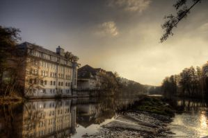 Lahn3 by Rayquin