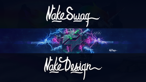 SoaR-Crude by Nakeswag
