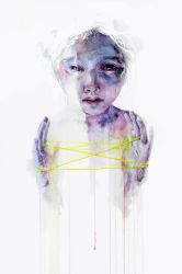 the game of making structures by agnes-cecile