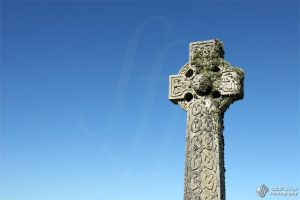Celtic Cross by FoxDesigns