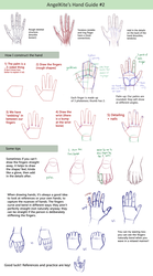 Guide - Hands #2 by AngelKite