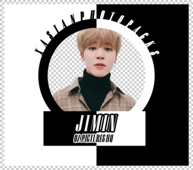 Pack Png 320 // Jimin (BTS). by xAsianPhotopacks