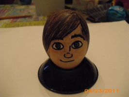 hiccup httyd easter egg by toastles