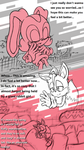 Sonic: Forces of the Maniacs #10 by Zack113