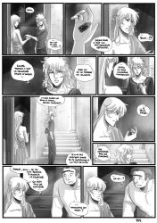 Le Doujin Blanc page 244 by EilemaEssuac