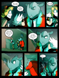SanCirc: Page 140 by WindFlite