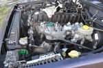 1998 Jeep engine driver side components removed by Kodai-Okuda