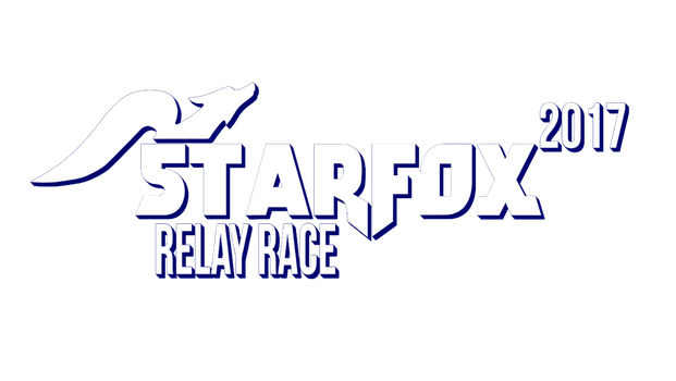 Star Fox Event 2017! Marathon, Races, and more! by The--Signmanstrr