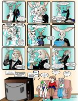 Furry Experience page 81 by Ellen-Natalie