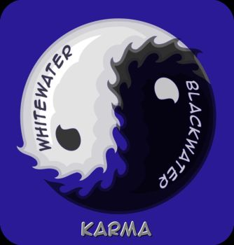 Karma by halley