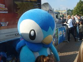 -Piplup-